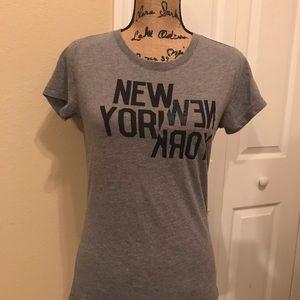 Free State graphic tee shirt